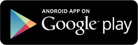 Google Play Store for FastnEasyTax App