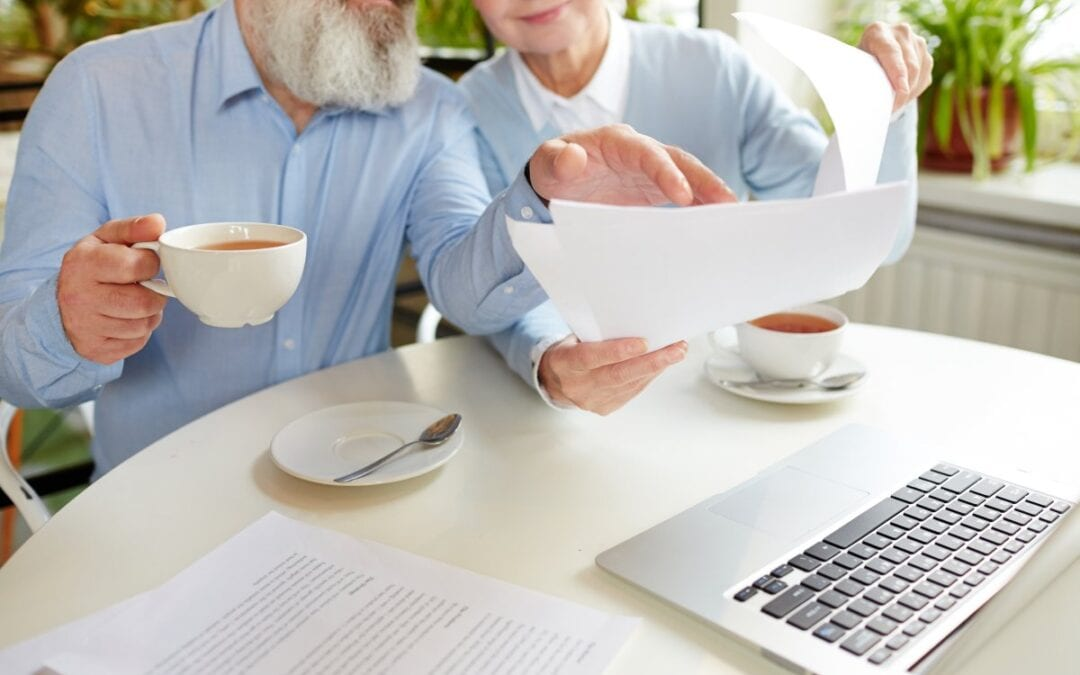 Common Tax Filing Mistakes Canadians Should Avoid